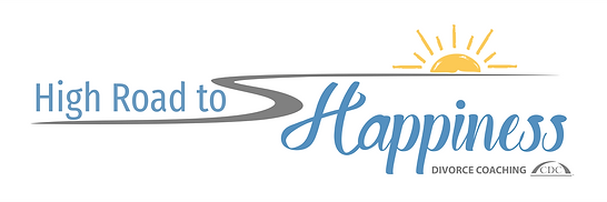 HighRoadtoHappinessLogo2020 - USE THIS.p