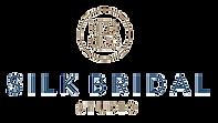 SilkBridal_MainLogoBlueRGB.jpg