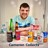 Cameron Collects.jpg
