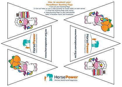 HorsePower Bunting.jpg