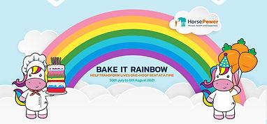Bake It Rainbow Facebook Cover.jpg