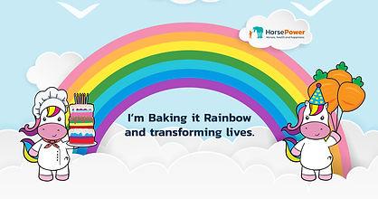 I'm Baking it Rainbow Facebook Post.jpg