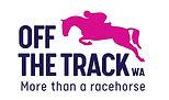 Off the Track WA.jpg