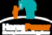 HorsePower Logo Light.png