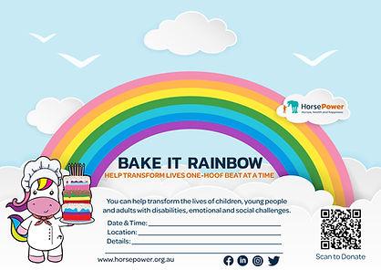 Bake It Rainbow Event Poster.jpg