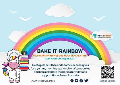 Bake It Rainbow Poster.jpg
