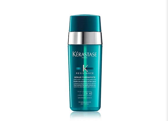 Kerastase Serun Therapiste髮質修復再生修護精華