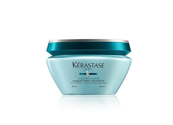 Kerastase masque Force Architece結構強化髮膜