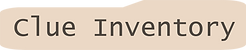 clue inventory sign M30.png