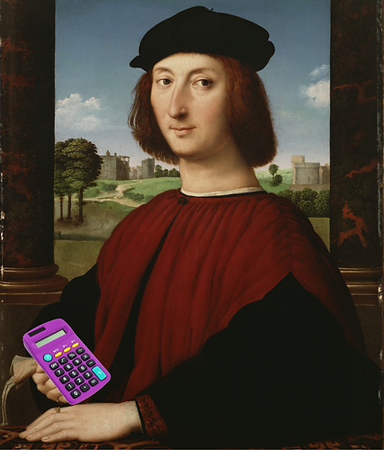Young-calculator.png