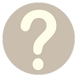 question-sepia.png