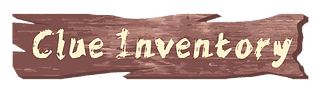 clue inventory sign HNS.png