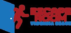 ervb_logo_hor.png