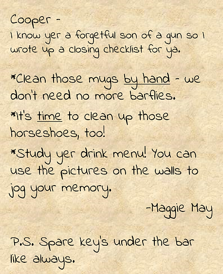 note from Maggie.png