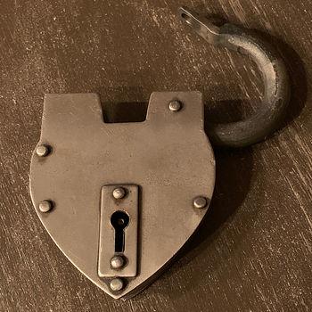 heart lock open.JPEG