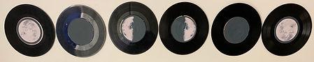 moon records.JPEG