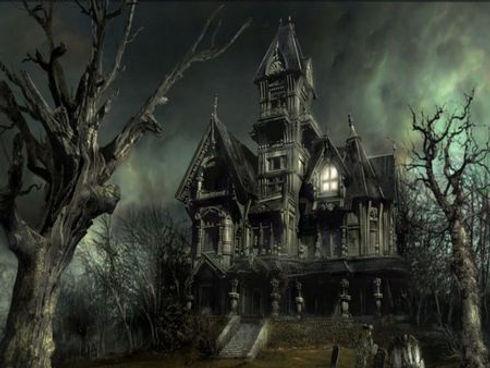 creepy mansion.jpg