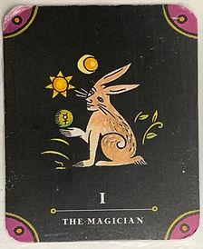 magician.JPEG