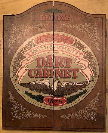dartboard cover.JPEG