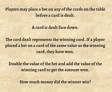 card rules.png