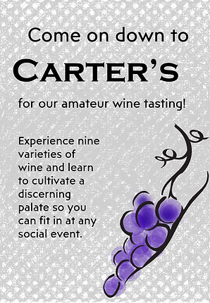 Dahlia Carter - wine tasting.png