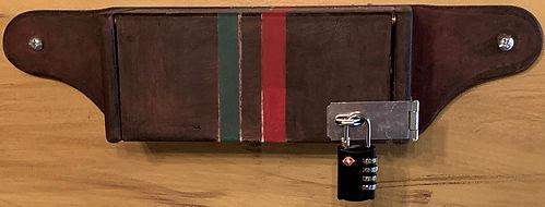 dartboard box.JPEG