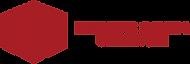0900-gd-logo-hor.png