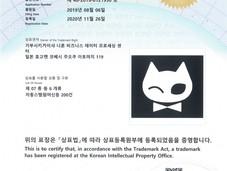 次世代向けAI・ロボット・IoTブランド「TOMOT(ともット)」韓国での商標登録のお知らせ