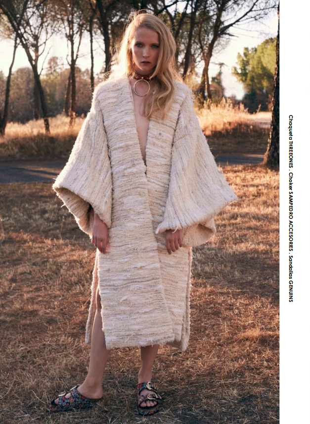 Kooss Magazine