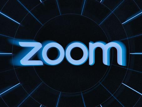 Massive Exploit Found in Zoom Software