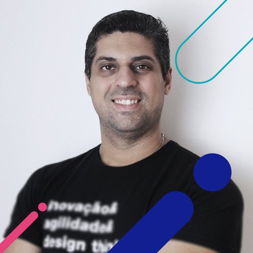 Victor Gonçalves, novo Head de Inovação e Agilidade da Verity