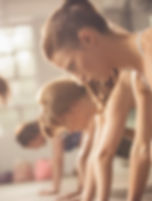 femmes fitness montpellier