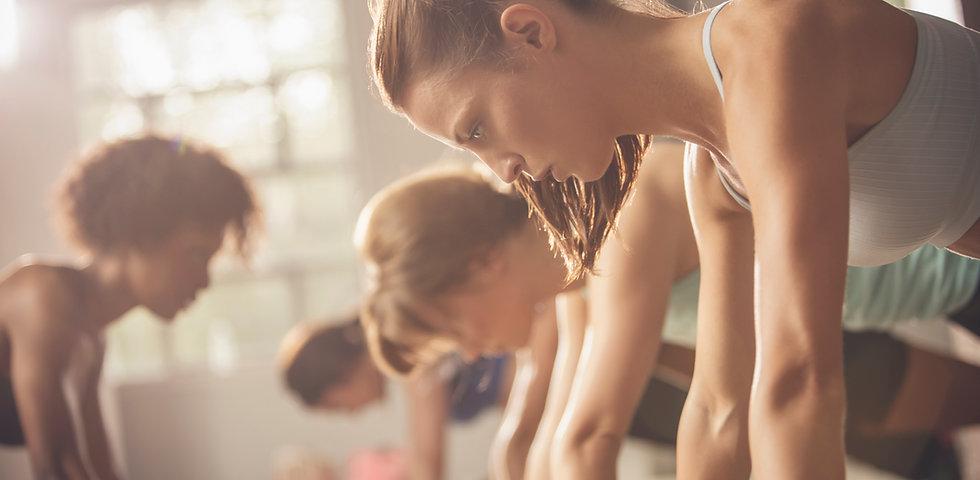 Team-workout.jpg