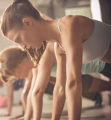 scandia cardio fitness toulouse
