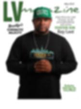LV Magazine.jpg