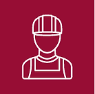 Service Icons_CONSTRUCTION.png