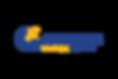 Associates Logo.png