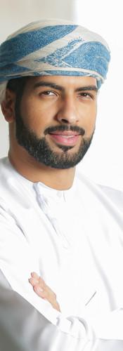 مازن النعماني