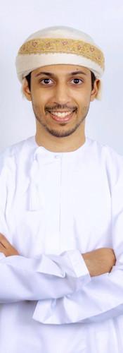 عبدالله الشقصي