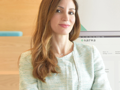 Stories from Sarwa Part I - Lessons learned from building the highest valued fintech in UAE.