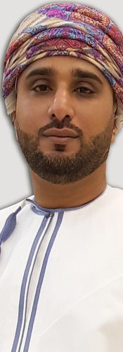 أحمد الضنكي