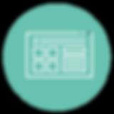 Dashboard, Lifefyle dashboard, organise my life, organize my life, life admin app