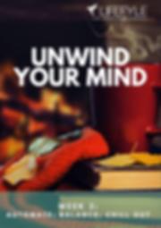 UNWIND YOUR MIND 3.png
