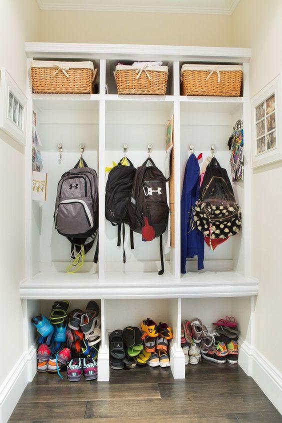 Get organised. Life Hacks. Running a home. Motherhood. Life Admin