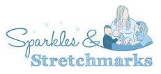Sparkles&Stretchmarks.JPG