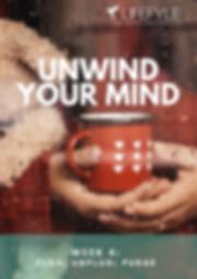 UNWIND YOUR MIND 4.png