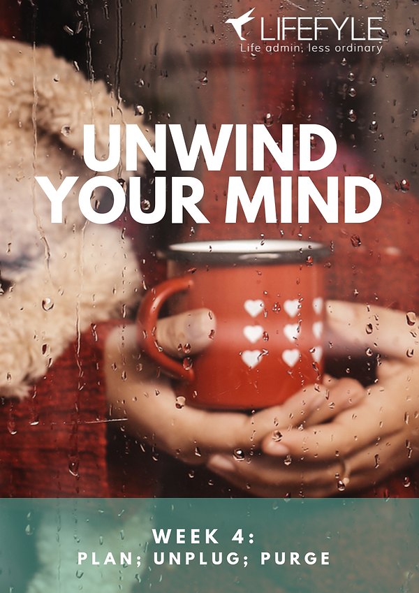 UNWIND YOUR MIND 4.png