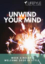 UNWIND YOUR MIND 6.png