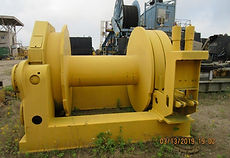 Winches for sale 1 284.jpg