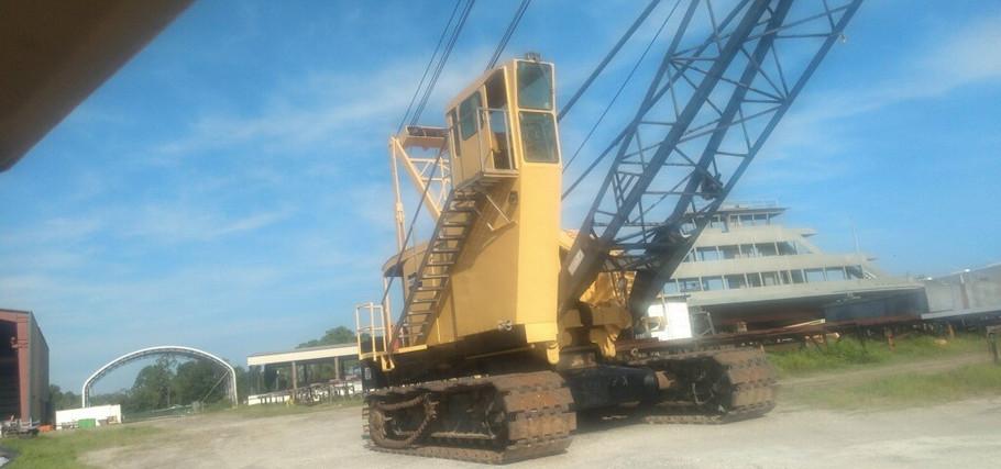 Crane #1.jpg